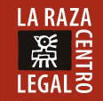 La_raza_central
