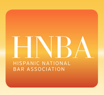 Hispanic National Bar Association
