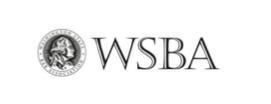 WSBA_Logo