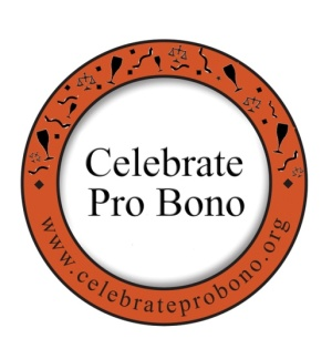 celebrate pb aba