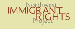 NWIRP Logo
