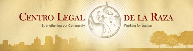 Centro_Legal