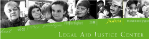 legal_aide_justice_center