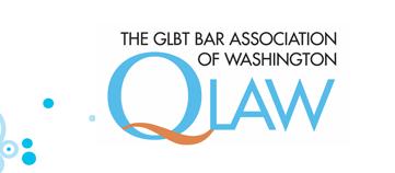 Q_Law