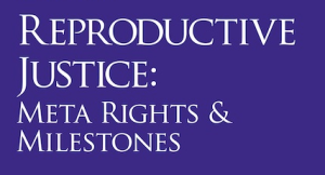 Reproductive_justice