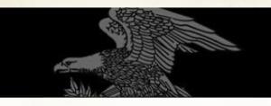 DOJ_Eagle