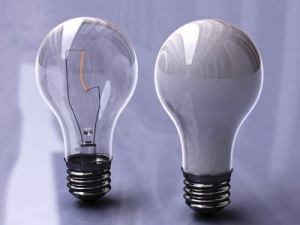 lightbulbs[1]