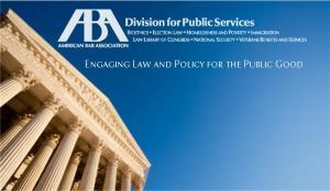 div_public_services_430x250