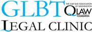 GLBT clinic logo