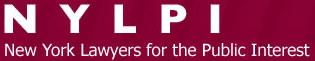 NYLPI_logo