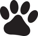 Paw_(Animal_Rights_symbol)