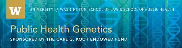 publichealthgenetics