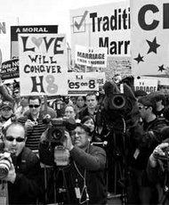 ACLU LGBT project