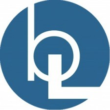 Bay Legal Logo