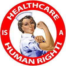 healthcarehumanrights