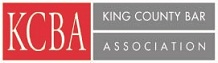 KCBA Logo