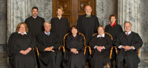 SupremeCourtJustices2013