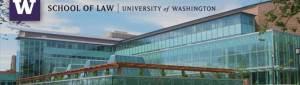 UW Law