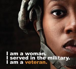 woman-vetweb-300x273