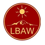 LBAWlogo