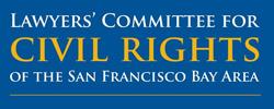 LCCR-logo