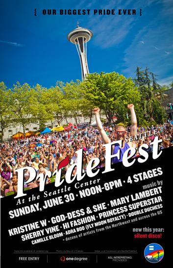 pridefest-teaser2-poster-sm