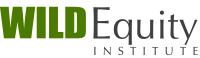 wei-logo