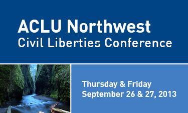 ACLU_NWCONF_web