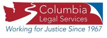 CLS Logo
