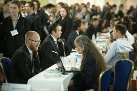 EJW conference