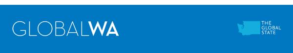 Global WA banner