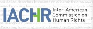 IACHR Logo