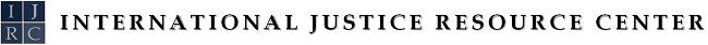 IJRC_logo2