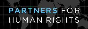 Partners for Human Rights