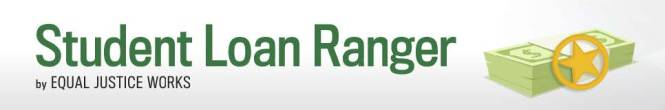 Student Loan Ranger - Education (usnews
