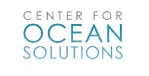 Center for Ocean Solutions