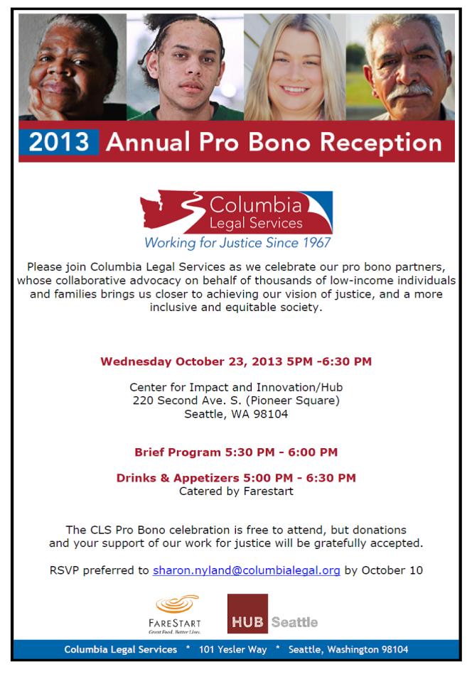 CLS 2013 Pro Bono Reception.jpg