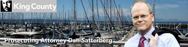KCPA Dan Satterberg