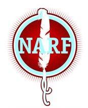 narf_logo