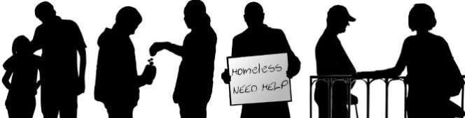 National Law Center Homelessness & Poverty