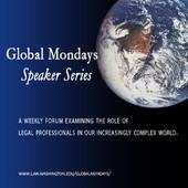 global mondays