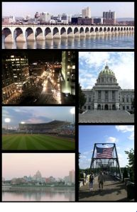 Harrisburg,_Pennsylvania_photomontage