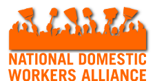 Natl domestic workers alliance
