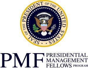 PMF Logo1
