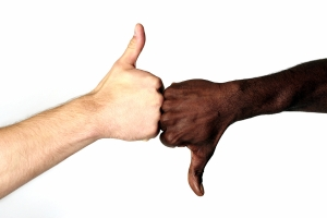 racial-justice-slideshow
