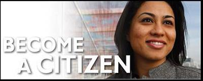 become a citizen