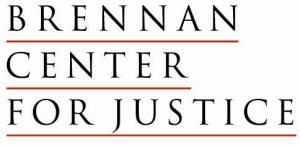 BrennanCenter