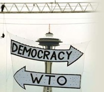 seattleside-wto-banner1