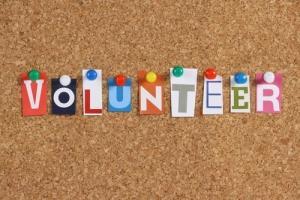 Volunteer-letters
