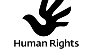 human_rights_logo